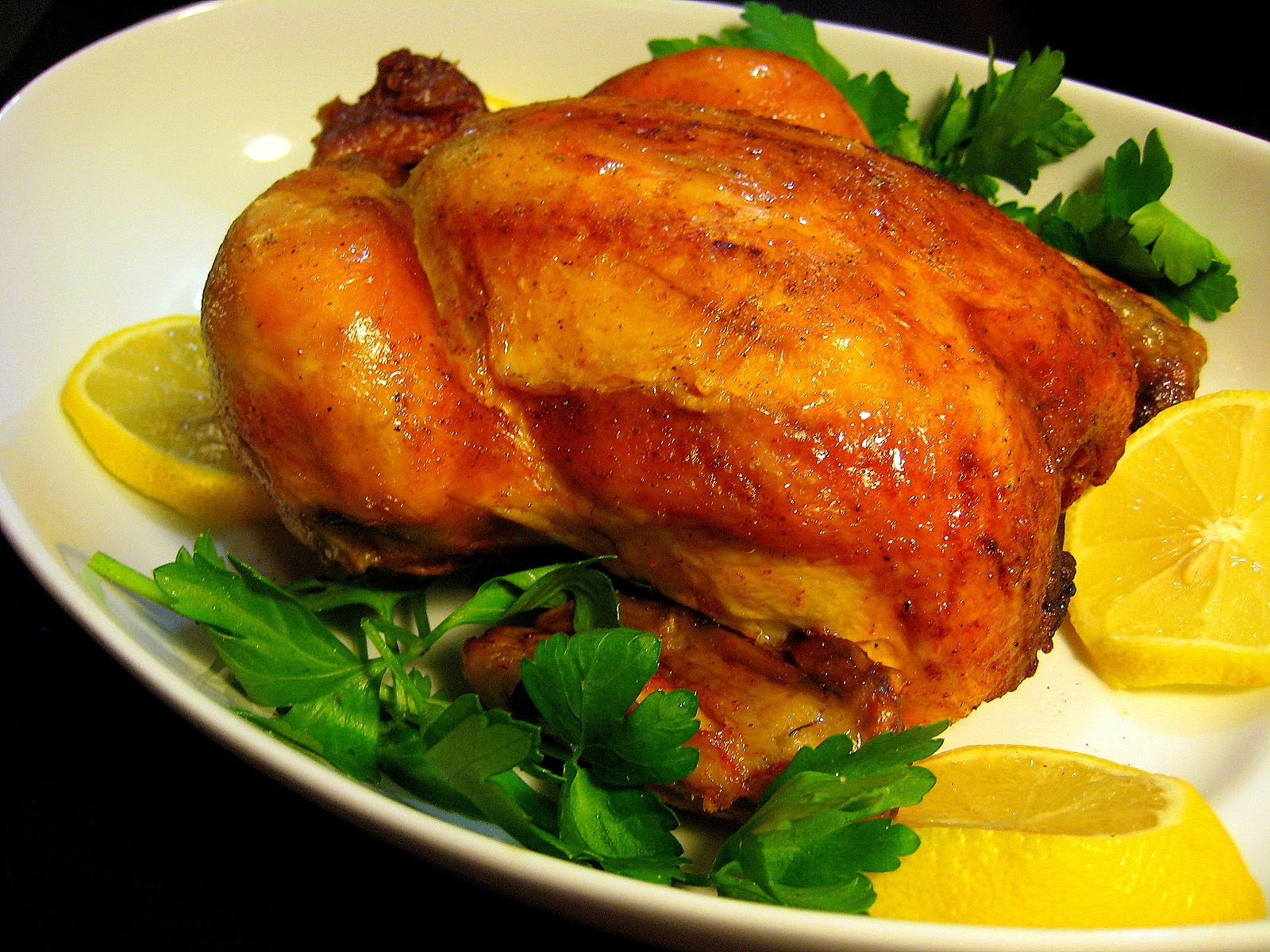 Вы с легкостью найдете все про рецепт запеченной курицы, интерес…
